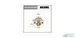 Термостат Masuma WW52EM-88