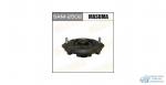 Опора амортизатора (чашка стоек) MASUMA MAXIMA/ A33 rear
