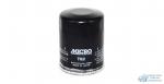 Масляный фильтр MICRO C-809