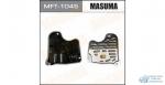 Фильтр трансмиссии Masuma (без маслозаборника)