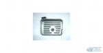 Фильтр трансмиссии COB-WEB//JT206K_JS//SF242+072420