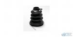 Пыльник привода OHNO FB-2122//MF-2122