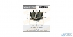 Ступичный узел MASUMA front FUGA/ Y50