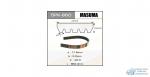 Ремень ручейковый Masuma 5PK- 860