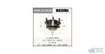 Ступичный узел MASUMA front SKYLINE/ V35
