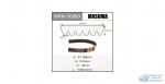 Ремень ручейковый Masuma 6PK-1050