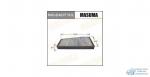 Салонный фильтр AC0152 MASUMA CHEVROLET/ EPICA/ V2000, V2500 06- (1/40)