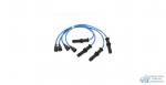 Провода зажигания NGK / 8456
