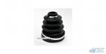Пыльник привода OHNO FB-2062//MF-2062