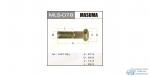 Шпилька для грузовика Masuma OEM_40223-J0101 Nissan