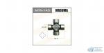Крестовина Masuma 20.06x52.8