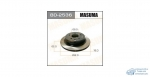 Диск тормозной MASUMA rear X-TRAIL/ T30, T31