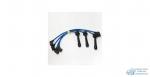 Провода зажигания NGK / 3516