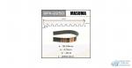 Ремень ручейковый MASUMA 9PK-2250