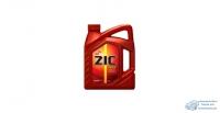 Масло трансмиссионное ZIC АTF Multi 4л (универсальная)