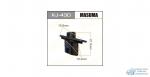 Покер пластм.крепежный Masuma 430-KJ (уп.50шт)