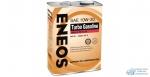 Масло моторное Eneos Gasoline TURBO 10w30 SL минеральное, для бензинового двигателя 4л