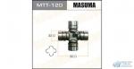 Крестовина Masuma 32x61