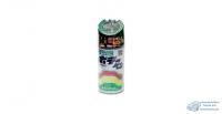 Краска-аэрозоль SOFT 99 6M1 Перламутр/Металлик 300 ml (1/6 )
