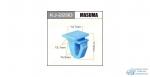 Покер пластм.крепежный Masuma 2290-KJ (уп.50шт)