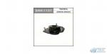 Опора амортизатора (чашка стоек) MASUMA RX300/ MCU35L front