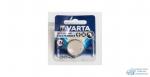 Батарейка VARTA для Сигнал., CR 2430 (1/10/100)