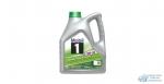 Масло моторное Mobil-1 ESP Formula 5W-30 SN/CF DL-1 синтетическое, универсальное 4л