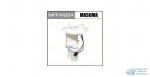 Топливный фильтр MASUMA в бак ALTIMA/ L31