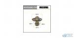 Термостат Masuma WV52BC-78