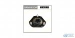 Опора амортизатора (чашка стоек) MASUMA MAZDA 2, DEMIO / DE3FS 07- front