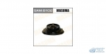Опора амортизатора (чашка стоек) MASUMA LEGACY/ B14 front