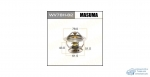 Термостат Masuma WV78H-82