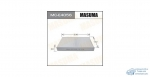 Воздушный фильтр Салонный АС- Masuma (1/40) NISSAN JUKE 10- /RENAULT/ FLUENCE / V1600 09-, шт.