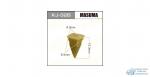 Покер пластм.крепежный Masuma 328-KJ (уп.50шт)