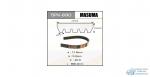 Ремень ручейковый Masuma 5PK- 890