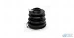 Пыльник привода OHNO FB-2023//MF-2023