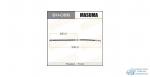 Шланг тормозной Masuma T- /front/ Crown ##S13#, ##S14#