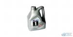 Масло моторное Mobil-1 /Extended Life/ 10W60 SM(SN)/CF синтетическое, универсальное 4л