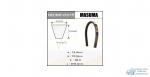 Ремень клиновидный Masuma рк.6375