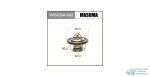 Термостат Masuma W52SA-82