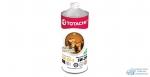 Масло моторное Totachi Ultra Fuel 5w20 SN, синтетическое, для бензинового двигателя, 1л