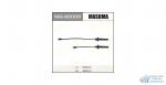 Бронепровода Masuma, MMC/ 4G15, 4G13