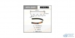 Ремень ручейковый Masuma 4PK- 895