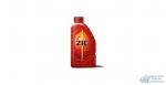 Масло трансмиссионное ZIC CVT Multi , синтетическое 1л (универсальная, вариаторная)