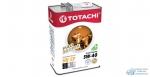 Масло моторное Totachi Grand Touring 5w40 SN синтетическое, универсальное 4л