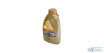 Масло моторное Лукойл-Люкс 10w40 SL/CF полусинтетическое, универсальное 1л