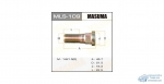 Шпилька для грузовика Masuma OEM_8-97126-486-0 Isuzu
