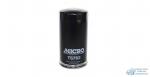 Масляный фильтр MICRO C-521