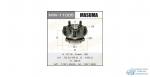 Ступичный узел MASUMA front PRIUS/ NHW20