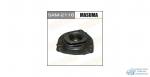 Опора амортизатора (чашка стоек) MASUMA JUKE/ F15E front LH